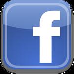 FaceBook_Icon_256