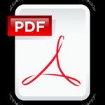 PDF_Icon_256