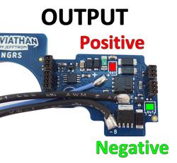 leviathan-ngrs-output