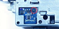 leviathan-ngrs-sensors_bot