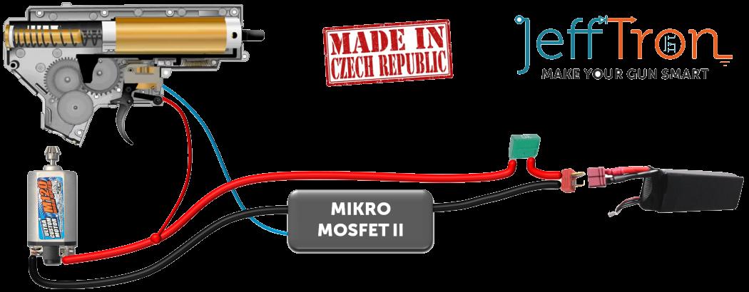 cz_mikro_mosfet-kab